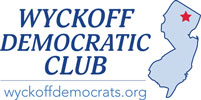 Wyckoff Democratic Club